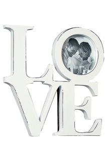 "Рамка для фотографий ""LOVE"" Boltze"