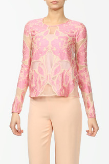 Блуза Temperley