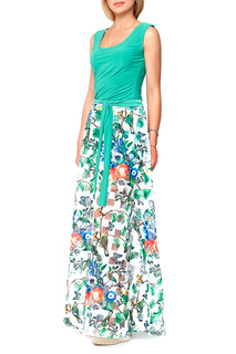 Платье и юбка Majaly