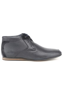 Ботинки Antonio Biaggi