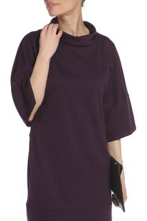 Платье Кимано Alina Assi