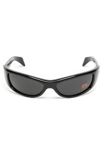 Очки солнцезащитные Samples Try Change Kit