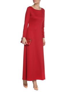 4d015abc7656 Купить женские платья в интернет-магазине Lookbuck   Страница 6418