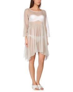 Пляжное платье Marzia Genesi SEA