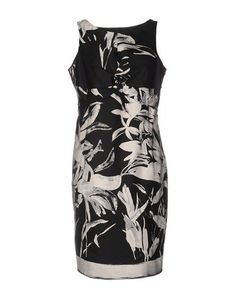 Короткое платье Renato Nucci