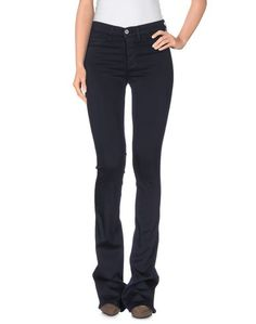 Повседневные брюки MIH Jeans