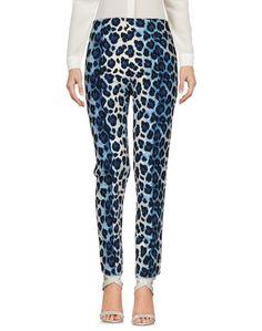 Повседневные брюки Samantha Sung