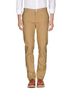 Повседневные брюки Clwr Color Wear