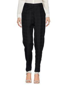 Повседневные брюки Paul Smith Black Label