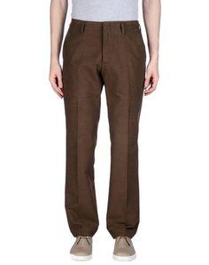 Повседневные брюки Grifoni