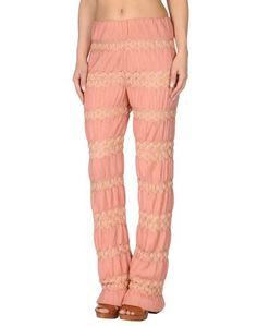 Пляжные брюки и шорты Missoni Mare