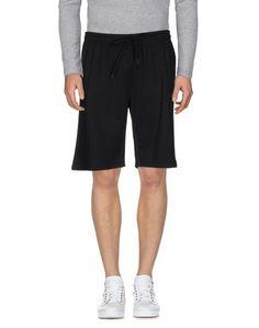 Бермуды Adidas Originals BY Rita ORA