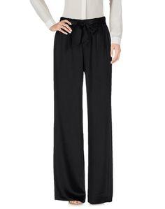 Повседневные брюки Ella Moss