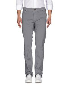 Джинсовые брюки Daks Sport