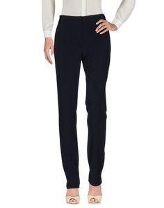 Повседневные брюки Armani Collezioni