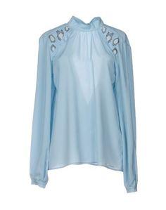 Блузка Blugirl Folies