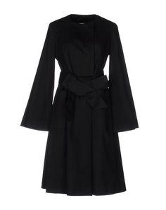Легкое пальто Laviniaturra