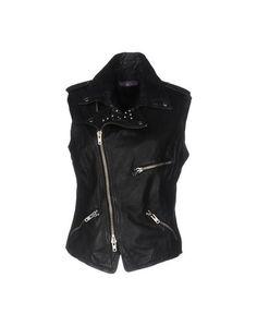 Куртка Epoque