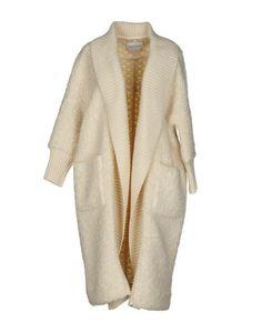 Пальто Vionnet