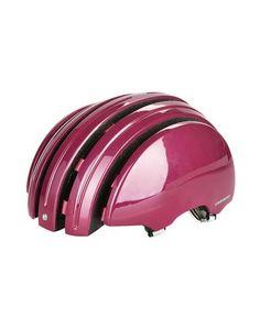Шлем Carrera