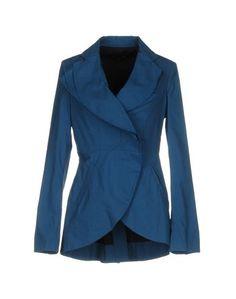 Пиджак Adele Fado