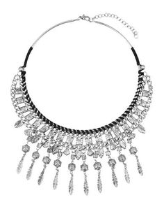 Ожерелье Dettagli