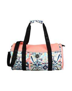Дорожная сумка Roxy