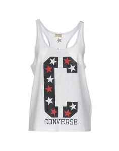 Майка Converse ALL Star