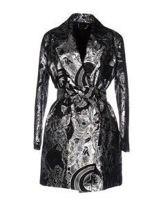 Легкое пальто Philipp Plein