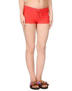 Пляжные брюки и шорты Miss Naory