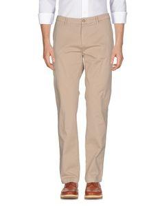 Повседневные брюки Marco Nils