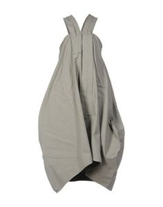 Длинное платье Nuovo Borgo