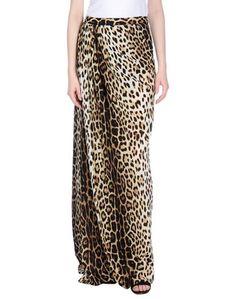 Длинная юбка Moschino Cheapandchic