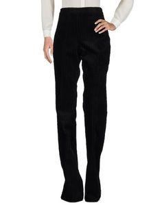 Повседневные брюки Giambattista Valli