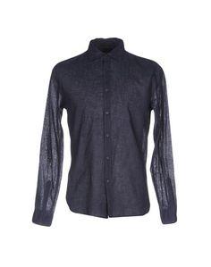Pубашка Sisley