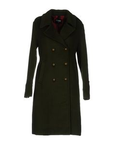 Пальто Blauer