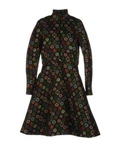 Легкое пальто IO Couture