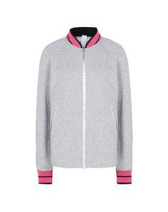 Куртка Sapopa
