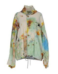 Куртка Vivienne Westwood Anglomania