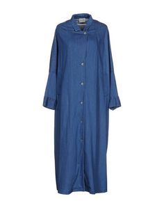 Джинсовая верхняя одежда Rachel Comey