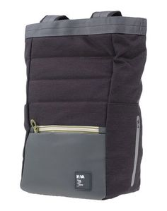 Рюкзаки и сумки на пояс Nava