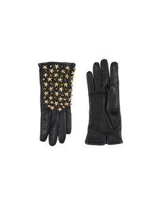 Перчатки Philipp Plein