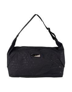 Дорожная сумка Adidas BY Stella Mccartney
