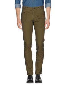 Повседневные брюки Sisley