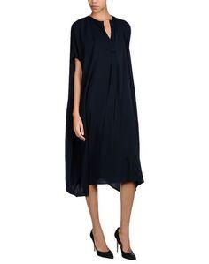 Платье до колена Daniela Gregis