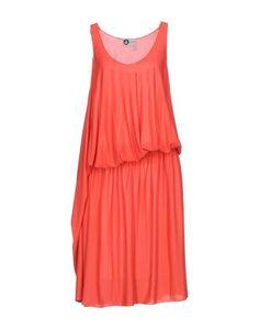 Платье длиной 3/4 Lanvin