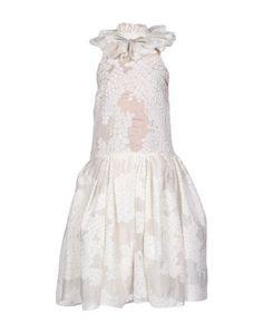 Платье до колена Awake