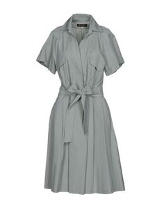 Платье до колена Loro Piana