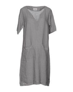 Короткое платье Brooksfield