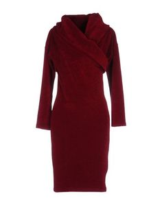Короткое платье Callaghan
